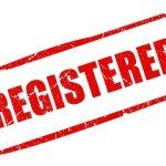 Registration of Food Business