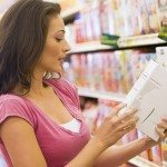What is Food Labelling? What guidelines a food business operator needs to follow?