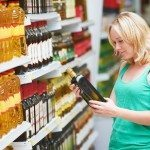 Labelling guidelines to be followed by the importers of Food Products