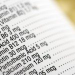 Join us for the free Webinar on Food Labelling on July 4, 2014 at 3 pm