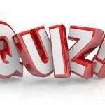 General Quiz to Test Your Knowledge on Food Safety