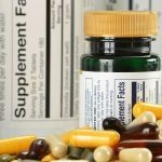 FSSAI Prohibits Sale of Health Supplements and Nutraceuticals Containing PABA