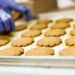 Food Processing: What FBOs Must Do To Succeed?