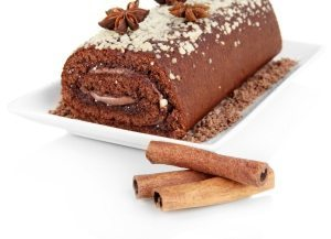 FSMS guidelines on Self Inspection for Confectionery Food Products