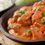 FSSAI guidelines on FSMS Compliance for Meat & Meat Products