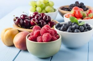 Food Safety Regulatory guidelines on Self Inspection for Fruit Processing Units