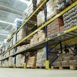 Self Inspection Checklist for Storage & Warehouse Facilities