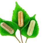 Health & Dietary Supplements