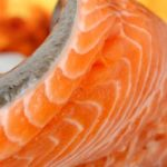 A Self-Check Guide on FSMS Compliance for Fish Products Processing Units