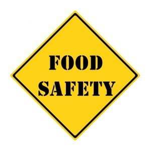 FDA Serious About Weeding Out Food Adulteration
