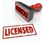 FSSAI Extends Date for Re-Operationalisation of Licencing and Registration Regulations