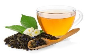 Plant Protection Code in Place; Consumers can Expect Safer Tea