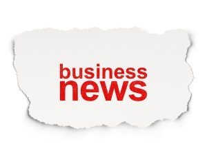 Weekly Food Business News – Startups, Launches and Expansions