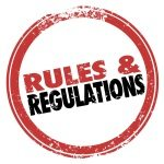 FSSAI Strengthens Regulatory System for Health Supplements