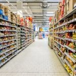 FSSAI Proposes Amendments in the Food Products and Additives Regulation, Egg Products