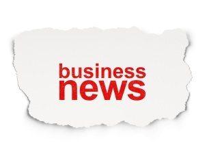 Food Industry This Week - Expansions & Splits
