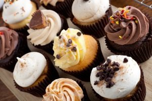 FSSAI Extends Time for Standards Relating to Caramel and Glazing Agents
