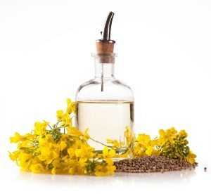 No Relabelling of Canola Oil Says Supreme Court