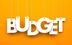Union Budget 2015 & The Food Industry