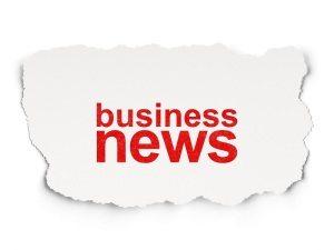Food Industry This Week - New Set ups, Expansions & Ventures