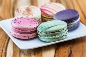 FSSAI Proposes to Permit the Use of Additional Food Colours