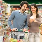 Guidelines on FSSAI Restrictions on Labels of Food Products