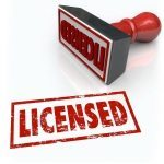 FSSAI extends timeline for converting pre-existing licence/registration for the last time