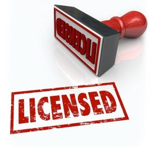 FSSAI proposes amendments for Licensing & Registration of Food Businesses