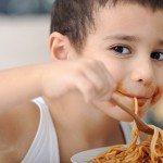 Maggi instant noodles: India's favorite snack under scanner