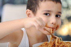 Maggie instant noodles: India's favorite snack under scanner