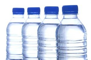 Packaged Drinking Water Samples Failed To Comply With Food Safety Regulations