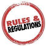 एक फूड लाइसेंस आपके व्यापार के लिए किसी तरह का कोई बोझ नहीं बल्कि लाभ है