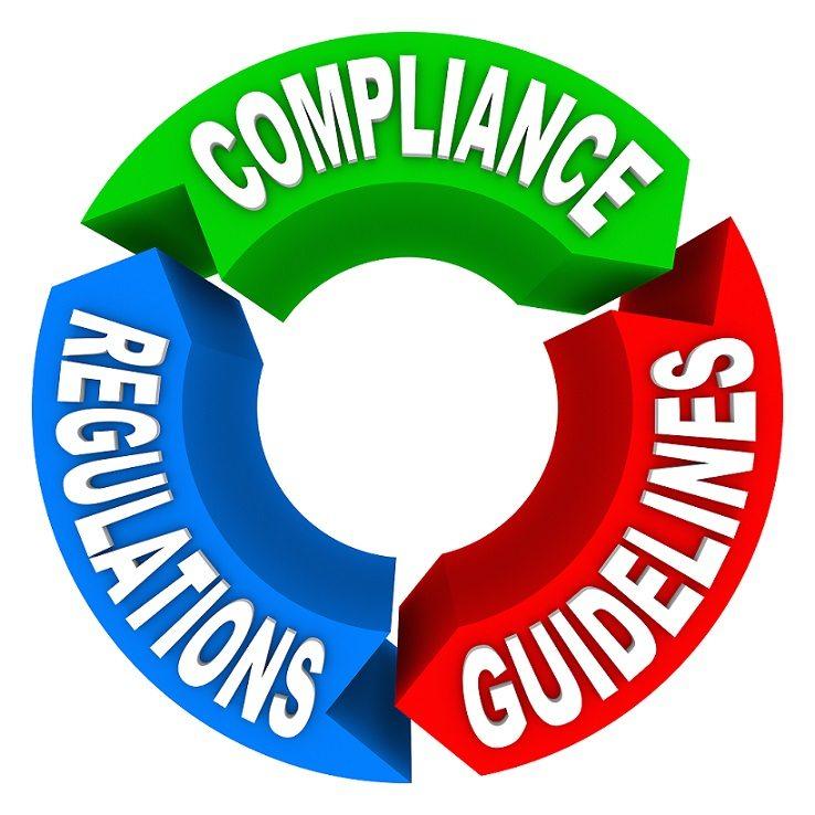 Why Sop Is Used. Standard Operating Procedure (Sop) Helminth Tests