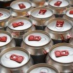 FSSAI likely to Review standards proposed for Caffeinated/ Energy drinks: Invites Expressions of Interest for Study