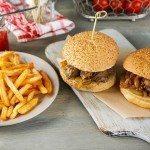 Leading Food Brands: KFC, Domino's Fail Quality Tests by Uttar Pradesh FSDA