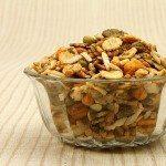 Haldiram's Packaged Foods Pass Muster - Declared Safe by FDA