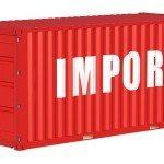 FSSAI Operationalizes Food Import Amendment Regulation