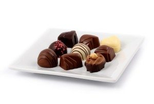 Are the Chocolates We Consume Contaminated or Adulterated?