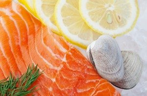 FSSAI Proposed Amendments Relating To Microbiological Standards For Fish And Fish Products