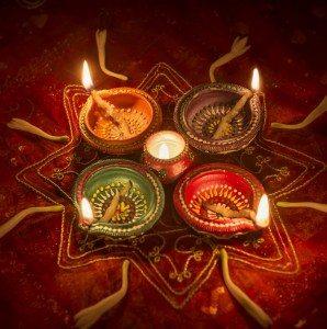 Diwali Greetings from FoodSafetyHelpline