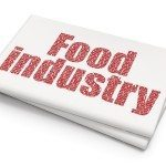 Food Industry This Week – New Launches, Expansions & Tie-Ups