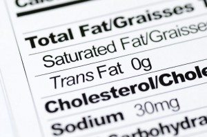 FSSAI again extends time period for complying with amended labelling declarations of fats