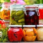 FSSAI proposes amendments in standards related to Fruits and Vegetables