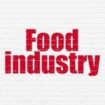 Food Industry This Week – Funding & Projections