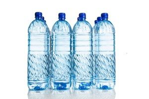 Will Drinking Mineral Water Save You from Chemical Impurities?