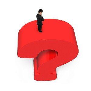 FSSAI LIcensing & Registration queries Answered by FoodSafetyHelpline