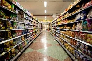 Union Budget proposes hundred per cent FDI in marketing of food products