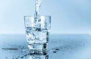 Will the FSSAI have standards for potable and piped drinking water soon?