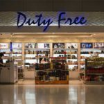 FSSAI Clarifies Licensing Requirements for Food Establishments at Seaports and Airports