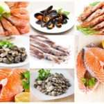 FSSAI revises standards of list of histamine forming fish species and specifies limits of histamine in Fish and Fishery products